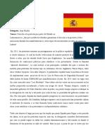 Papel de posicion Pinilla.docx