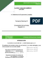 03_Sistemas de Ecuaciones.pdf