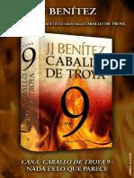 Caballo de Troya 09 Cana - J J Benitez .pdf.pdf