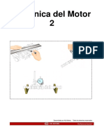 Engine mechanical 2 textbook.pdf