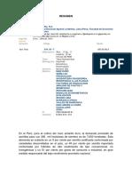 E16-A2-T-resumen.pdf