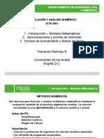 01_Introduccion y Errores.pdf