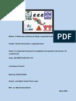M11_U1_S2_JMPL.pdf