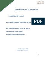 chocomelher trabajo integrador parte A.pdf
