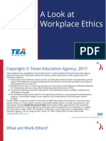 A Look at Workplace Ethics.pptx