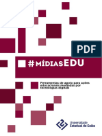 mdiasEDU_Ferramentas_de_apoio_para_aes_educacionais_mediadas_por_tecnologias_digitais