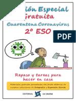 Coronavirus-2-ESO.pdf