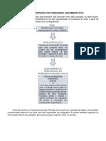 O parágrafo argumentativo.pdf