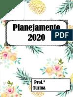 Pineapple.pdf