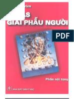 Atlas Giaiphaunguoi