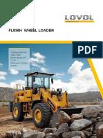 cargador lovol FL936H (2).pdf
