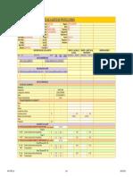 SE_Marcona_Acoplamiento (fases)_CDG21_60kV