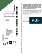 guia950607.pdf