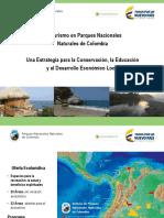 ECOTURISMO-EN-PNN-Febrero-2017.pdf