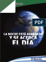 LLamada de Medianoche / Marzo 2020
