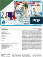 revista-en-pdf