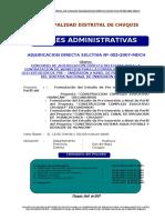 000008_ADS-2-2007-MDCH-BASES (1)