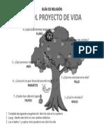 362020027-Guia-de-Religion-Arbol-de-Vida.docx