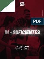 MAYO CICLO FEB.pdf