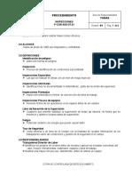 P-COR-SEG-07.01 Inspecciones v1