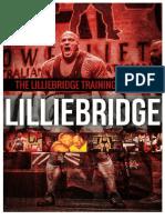 410968456-Lilliebridge-Training-Method-Book-v-2-pdf.pdf