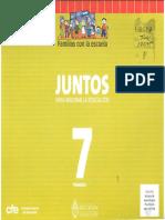 Juntos Para Mejorar La Educación 7.pdf