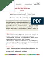 Primera Jornada 2019_T2_IPE (1)