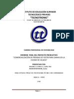 302446922-proyecto.docx
