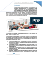 Residentes y Visitantes Digitales.pdf