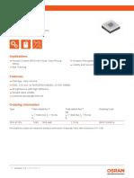 SFH 4170S_EN.pdf