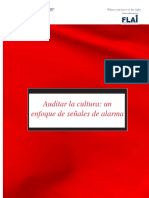 un enfoque de señales de alarma.pdf