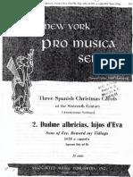 Dadme albricias, hijos d'Eva.pdf