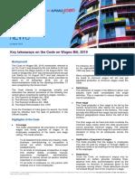 KPMG-Flash-News-Key-takeaways-on-the-Code-on-Wages-Bill-2019-1