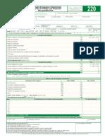 SSE_RP_CERT_ING_F220.pdf