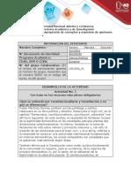 derecho constitucional general actividad 1.docx