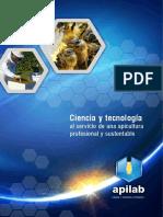 Catalogo_Apilab_ESP_INT