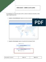 Cambio Clave Webmaster - Desbloqueo.pdf