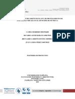 ESTUDIO TECNICO DISEÑO DE PLANTA AGROINDUSTRIAL.pdf