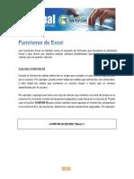 documento guia semana 2.pdf