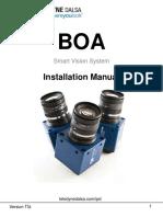 BOA_Installation_Manual_v11a.pdf