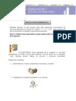 admoninv-anexo guia aap3.docx