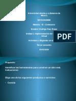 IECM_U3_A2_RPR