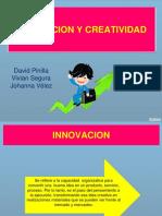 diapositivas innovacion listas.pdf