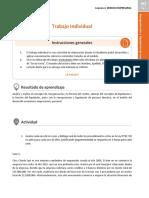 M2 - TI - Derecho Empresarial.pdf