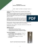 experiment NO. 5 KINEMATIC VISCOSITY OF ASPHALT.pdf