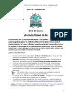 material_aumenta.pdf