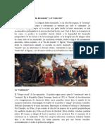 Sociologia Historia Latinoamericana