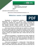 Adaptação Filosofia 23-03 a 03-04 (Guilherme).docx