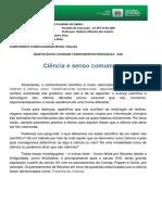 Adaptação Filosofia 23-03 a 03-04 (Guilherme)