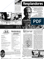 resplandores08.pdf